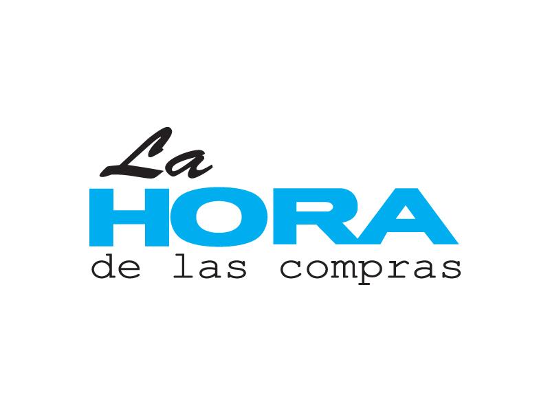 LaHoraDeLasCompras