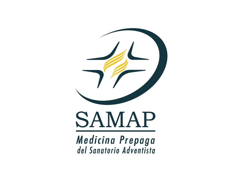 SAMAP
