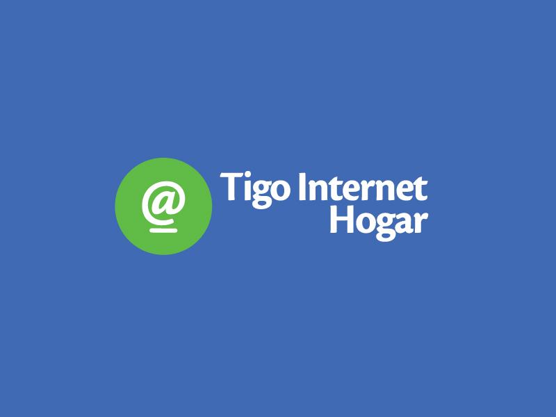 TigoInternetHogar