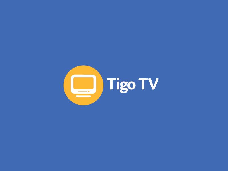 TigoTV