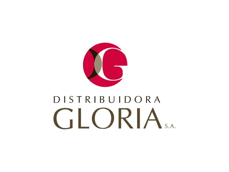 DistribuidoraGloria