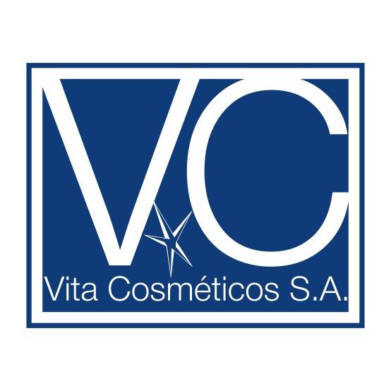 logo Vita cosmeticos