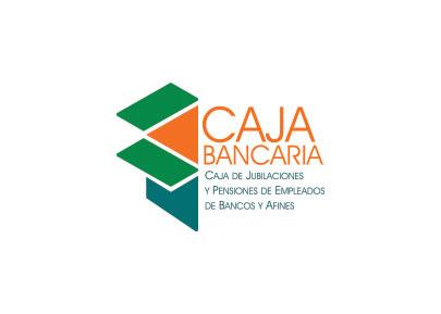 CajaBancaria