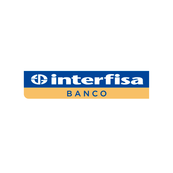 InterfisaBanco