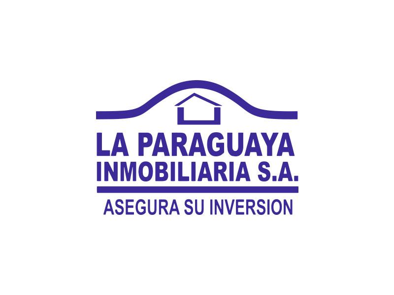 La-Paraguaya-Inmobiliaria