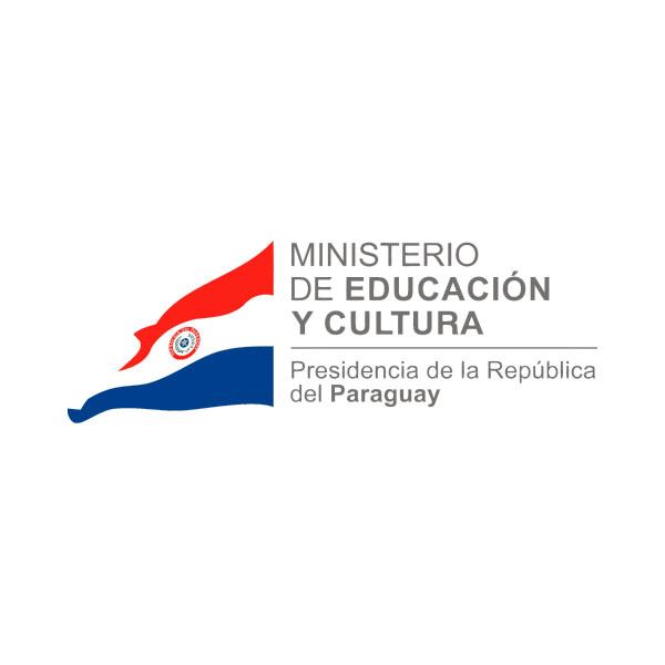 Ministerio de educaci n y cultura logoroga for Ministerio de educacion plazas