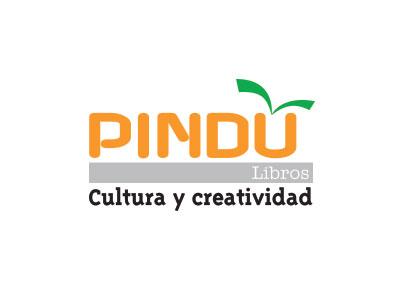PinduLibros