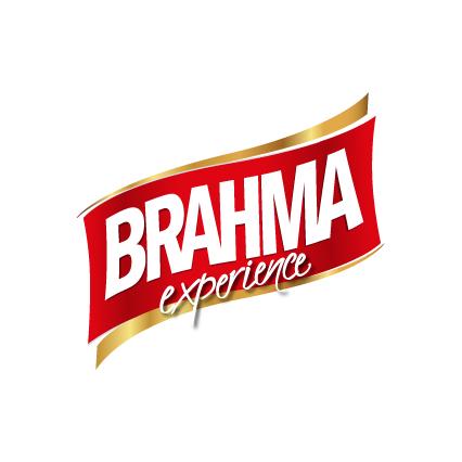 brahma experience