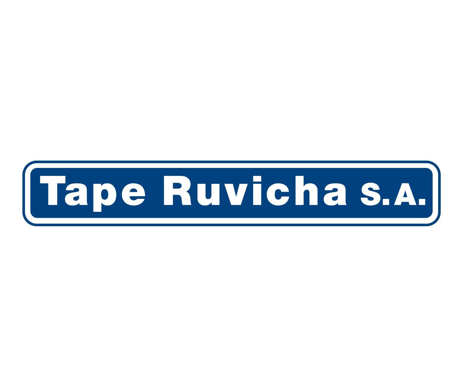tape-ruvicha-sa