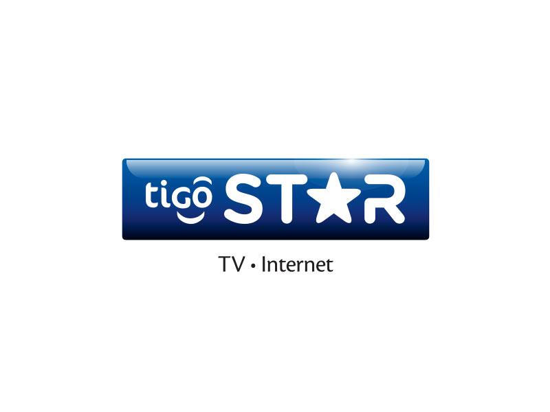 tigoStar