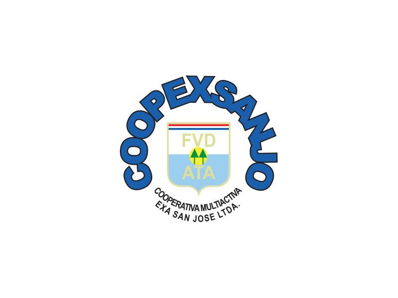 CoopExSanjo