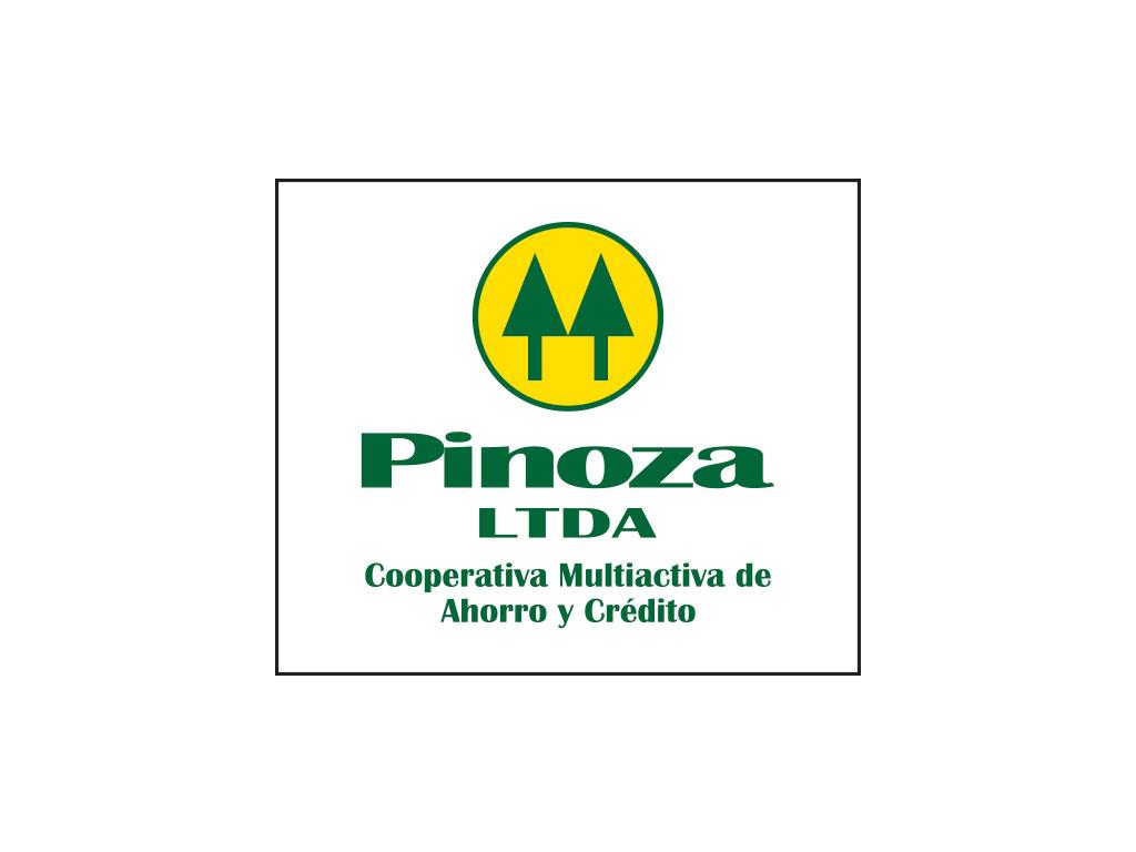 CoopPinoza