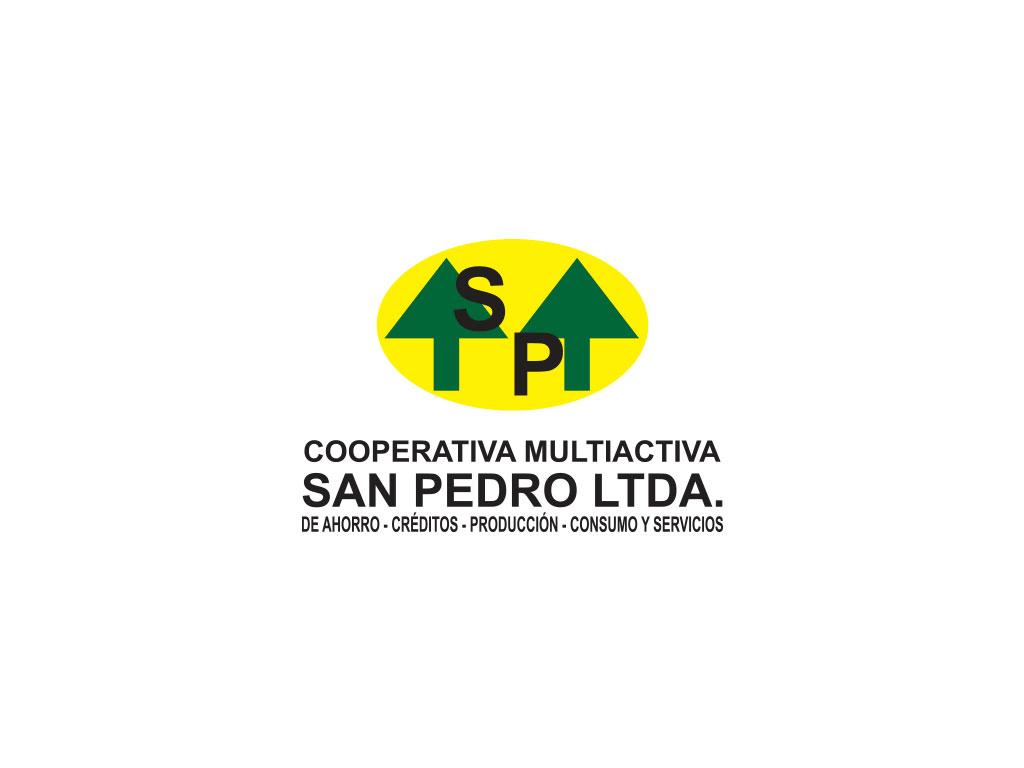 CoopSanPedro
