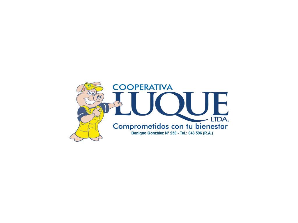 CooperativaLuque