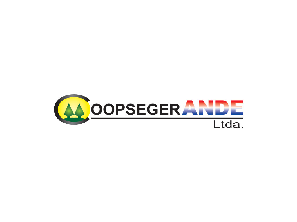 Coopseger