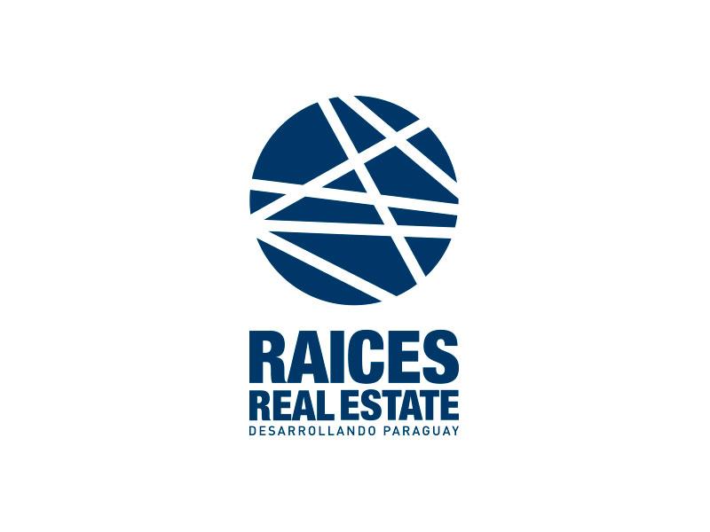 RaicesRS