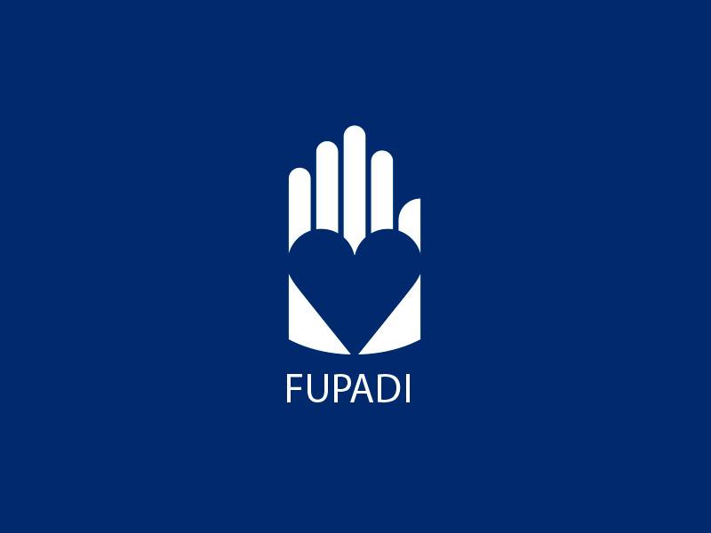 fupadi