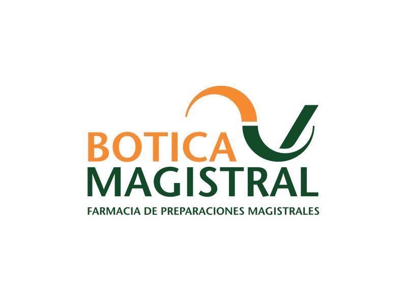 BoticaMagistral