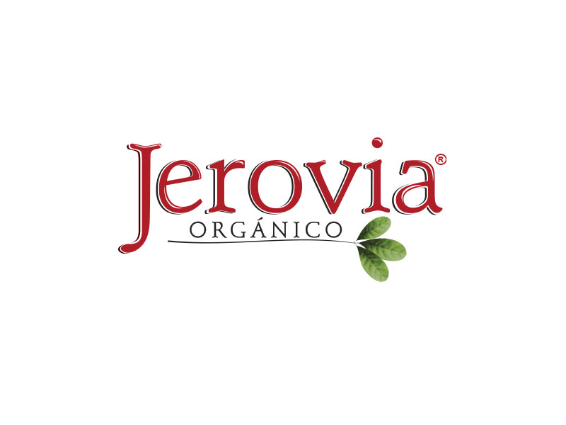 Jerobia Orgánico