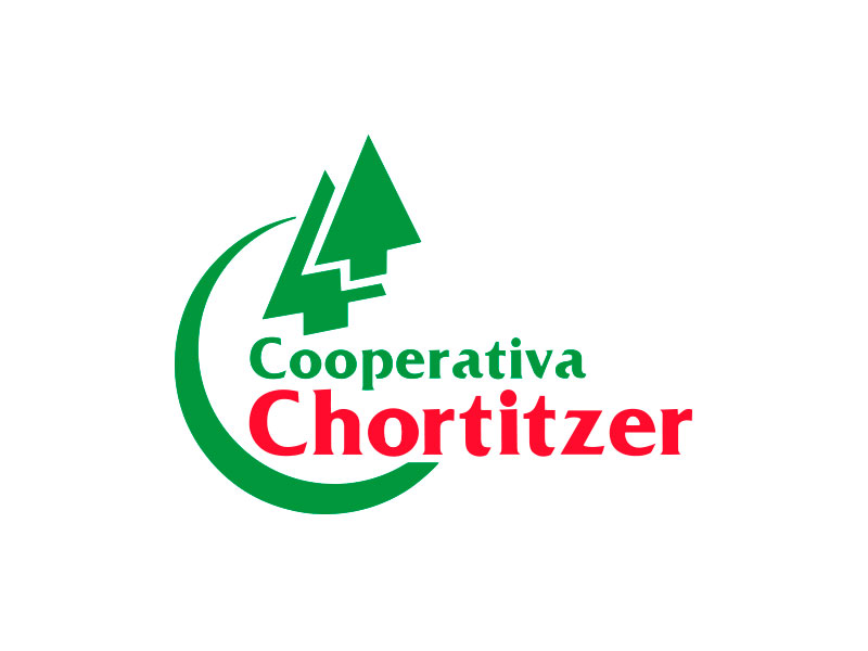 CoopChortizer