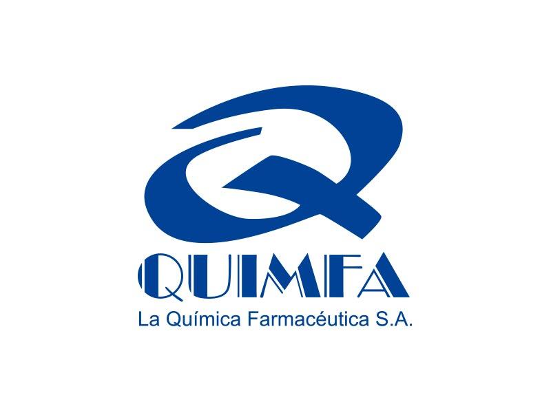 Quimfa