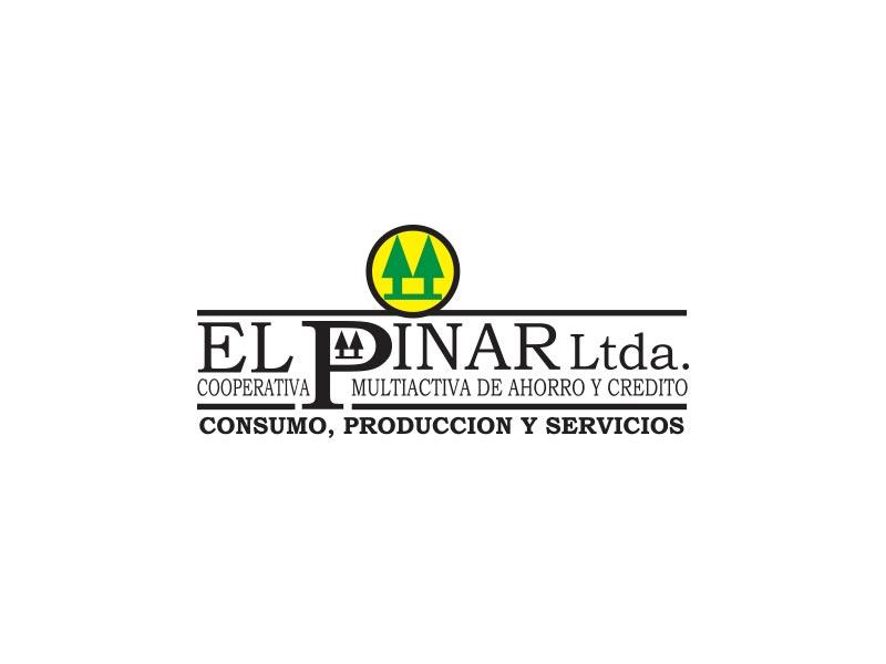 El Pinar Cooperativa