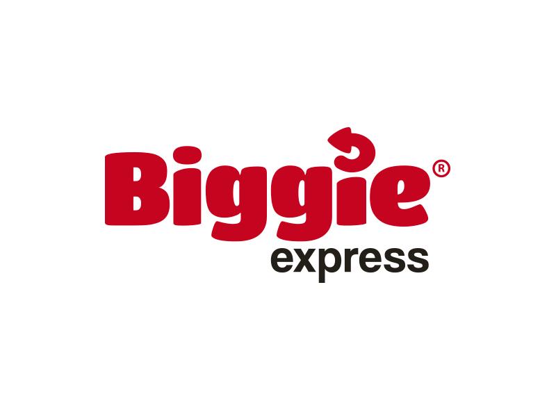 BiggieExpress