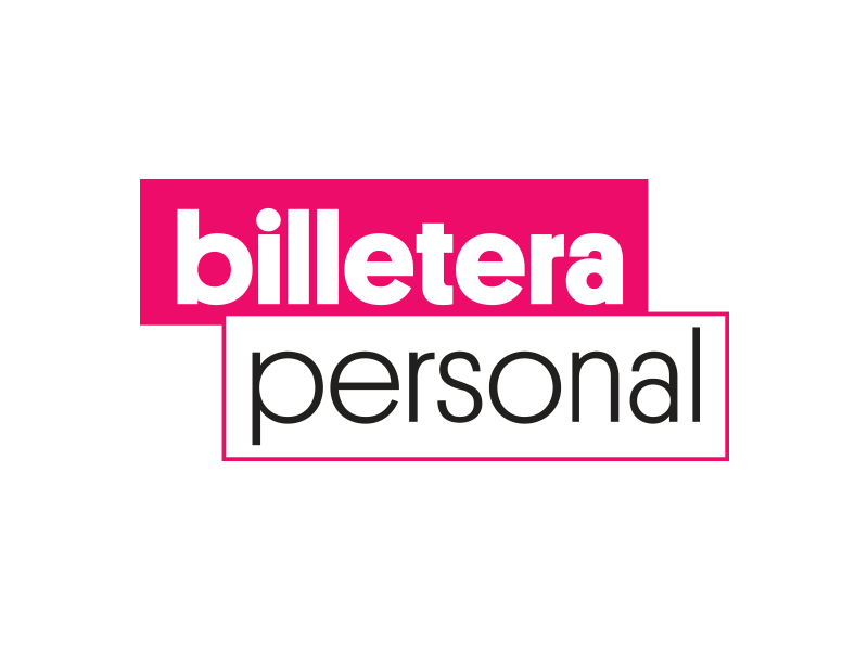 BilleteraPersonal