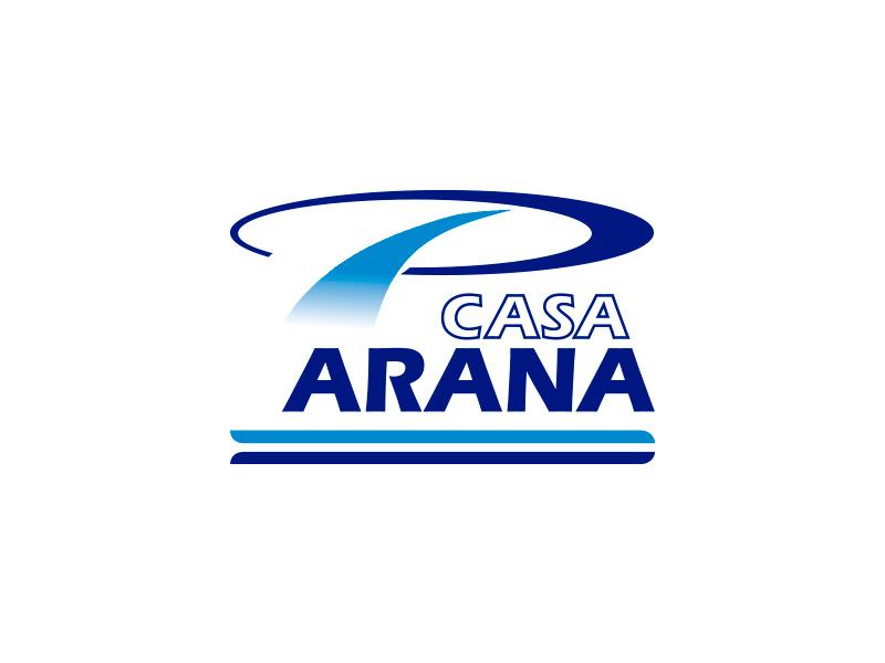 CasaParana