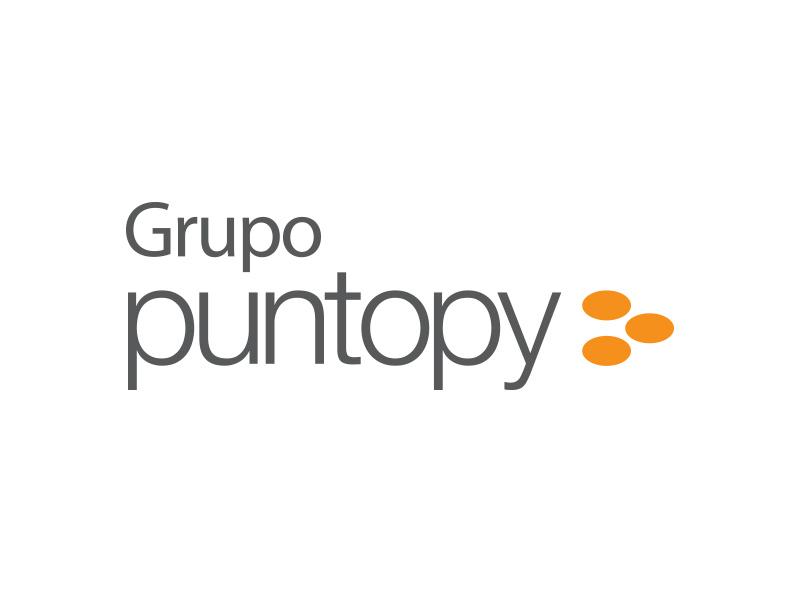 GrupoPuntoPy
