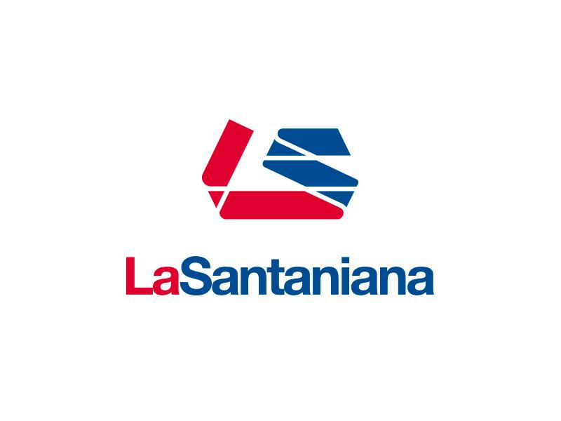 LaSantaniana