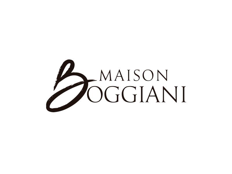 MaisonBoggiani