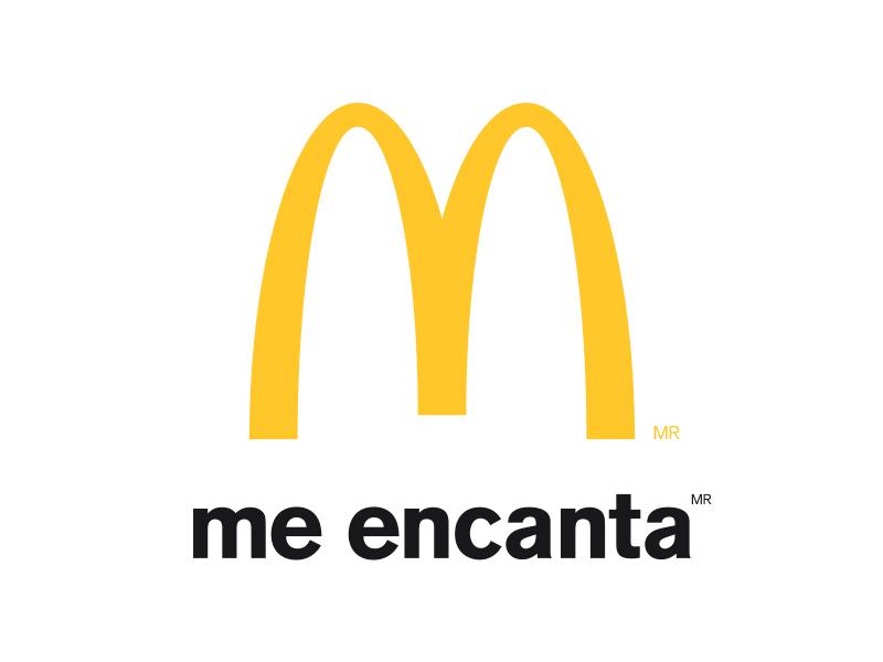 McD-Me-Encanta