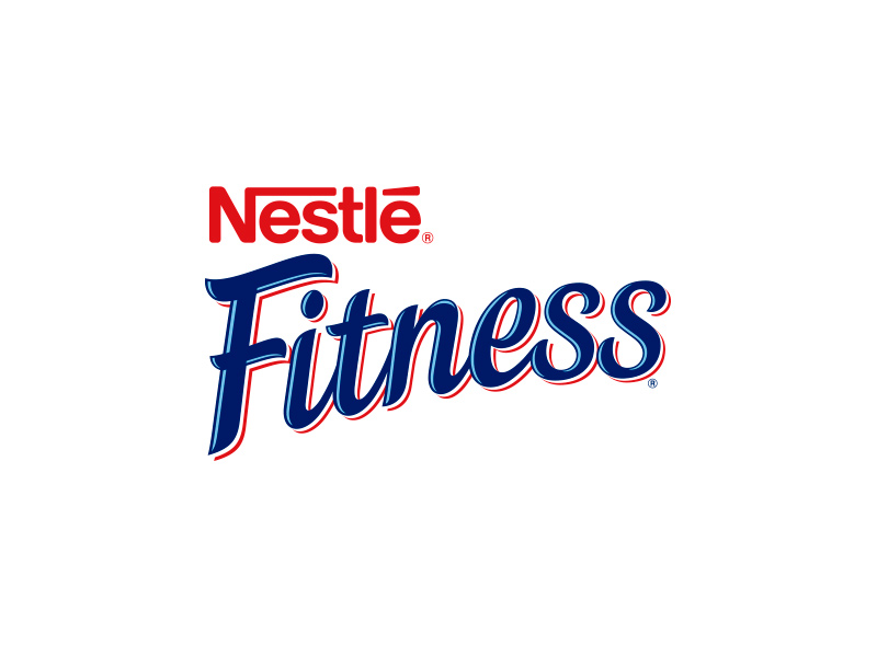 NestleFitness