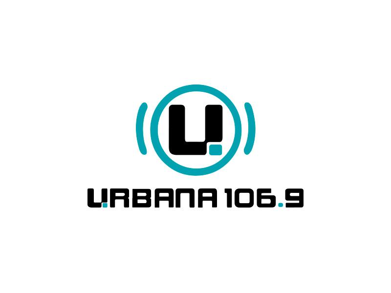 RadioUrbana