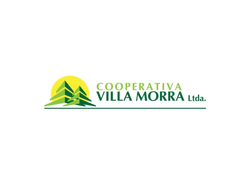 CoopVillaMorra