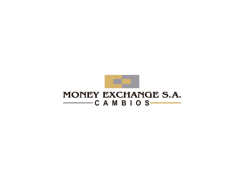 money-exchange