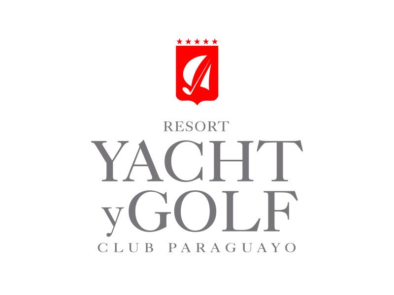 resort-yacht
