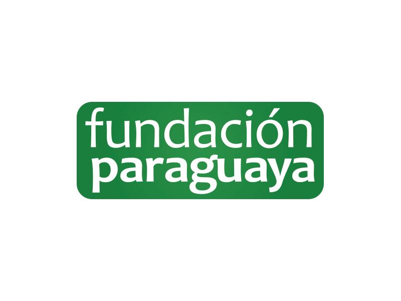 FundacionParaguaya
