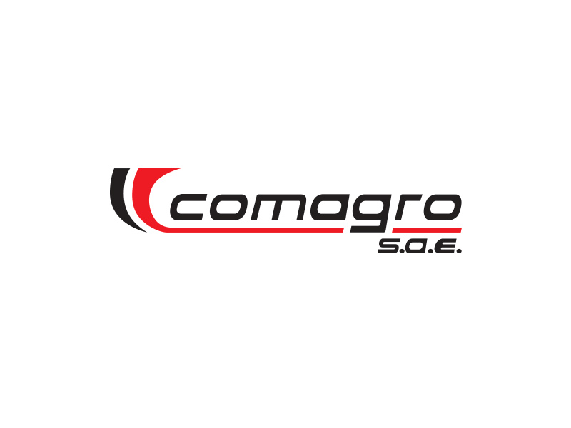 preview-Comagro