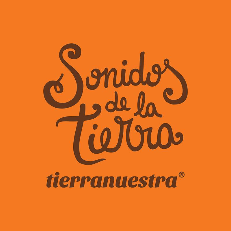 SonidosDeLaTierra