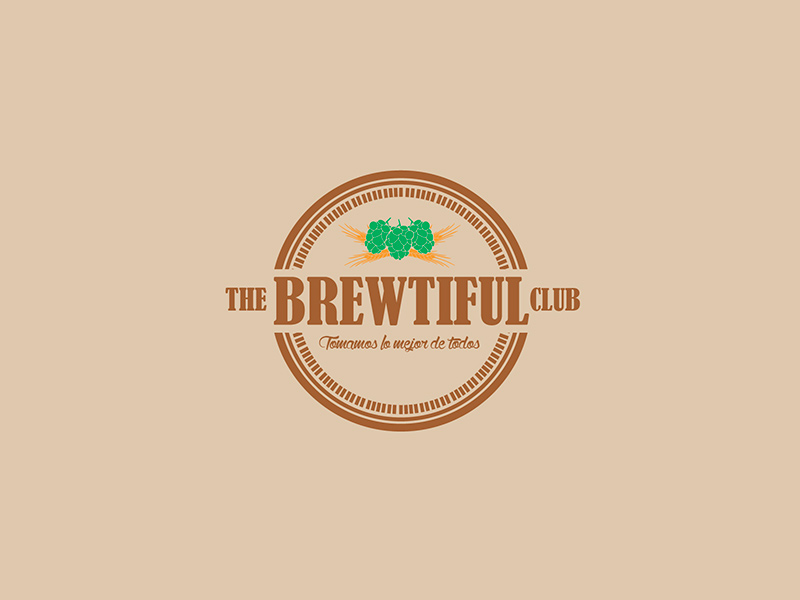 thebrewtifulclub