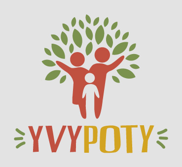 yvypoty