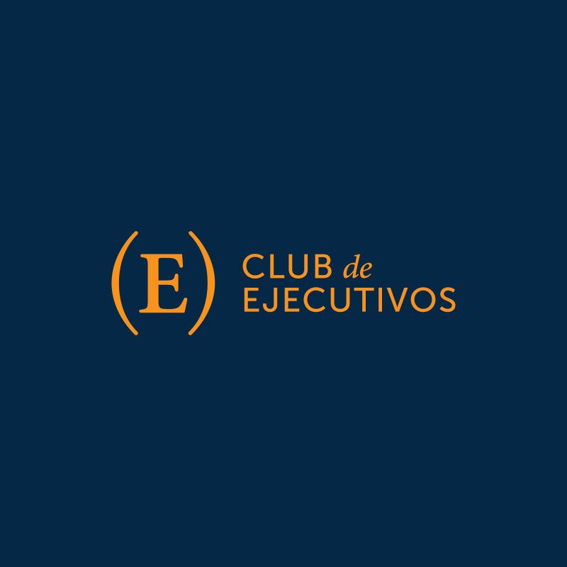 ClubDeEjecutivos