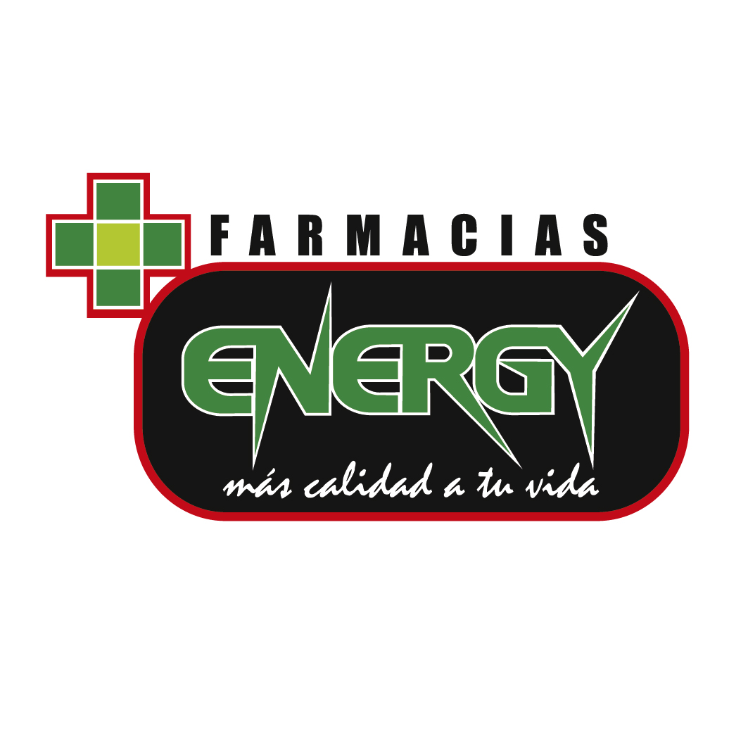 Logo Farmacias Energy-01 - copia
