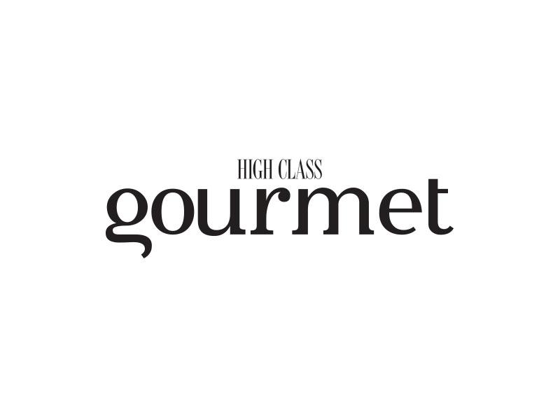 highclass-gourmet