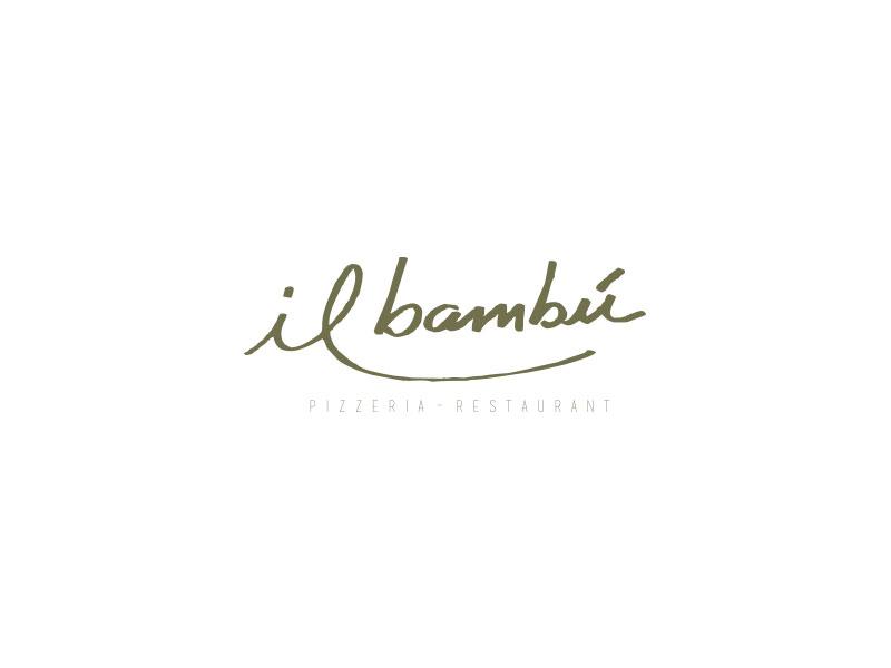 il-Bambu