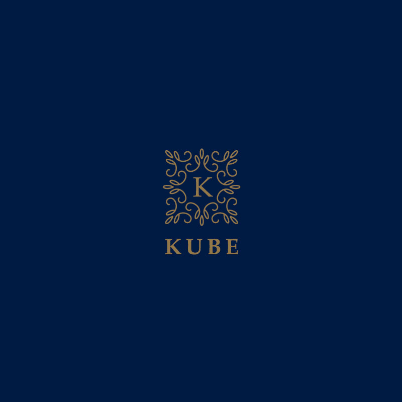 kube-preview