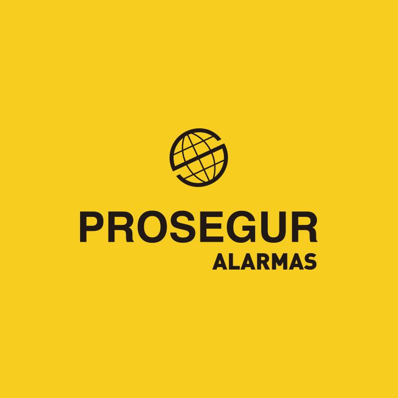 prosegur-preview