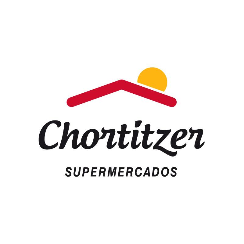 Chortitzer